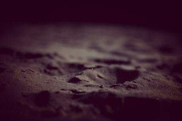 地盤沈下と地盤陥没の原因