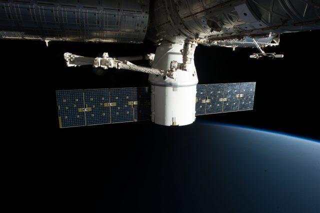 衛星には衛星があるかもしれない