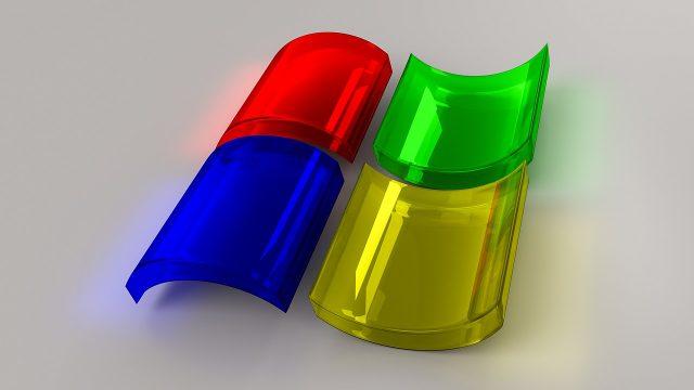 Windows10 Fall Creators Update