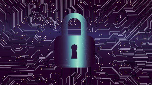 仮想通貨のセキュリティ問題は深刻