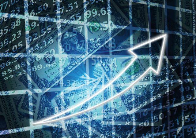 経済と人間の本質を考える
