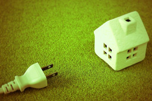 長期的な停電の時に役立つ方法とアイテムたち