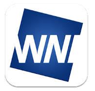 ウェザーニュースタッチアプリ