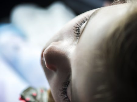 脳食いアメーバは鼻から侵入